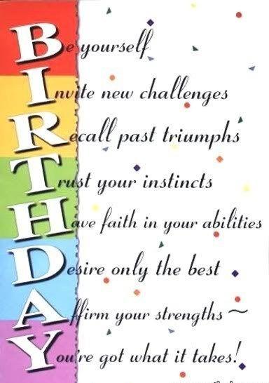 Description Download Happy Birthday Cards