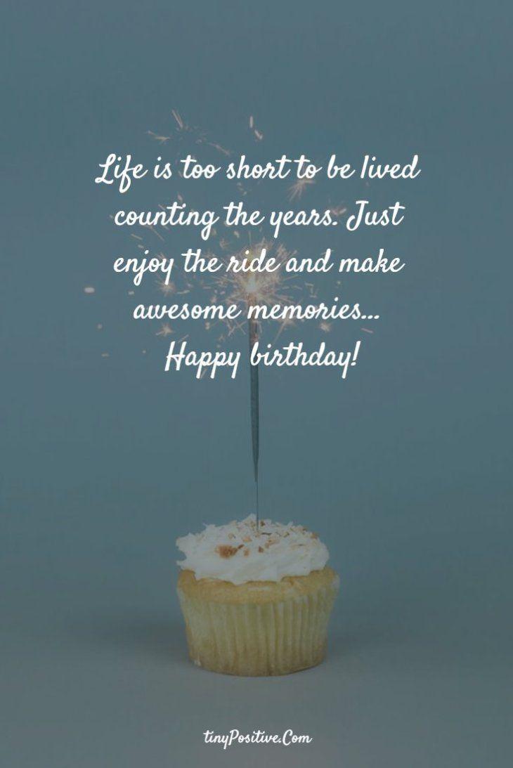 Birthday Quotes : 144 Happy Birthday Wishes And Happy