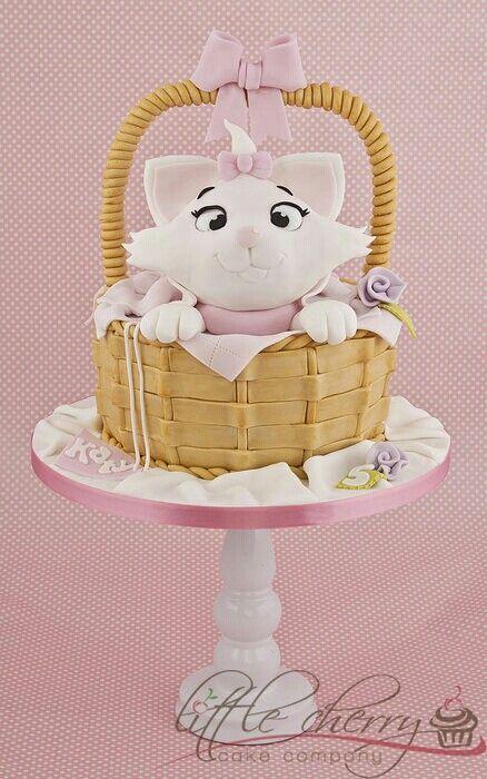 Groovy Birthday Cakes Cats Yesbirthday Home Of Birthday Wishes Funny Birthday Cards Online Fluifree Goldxyz
