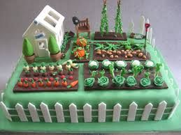 Brilliant Birthday Cakes Image Result For Country Birthday Cakes Funny Birthday Cards Online Elaedamsfinfo
