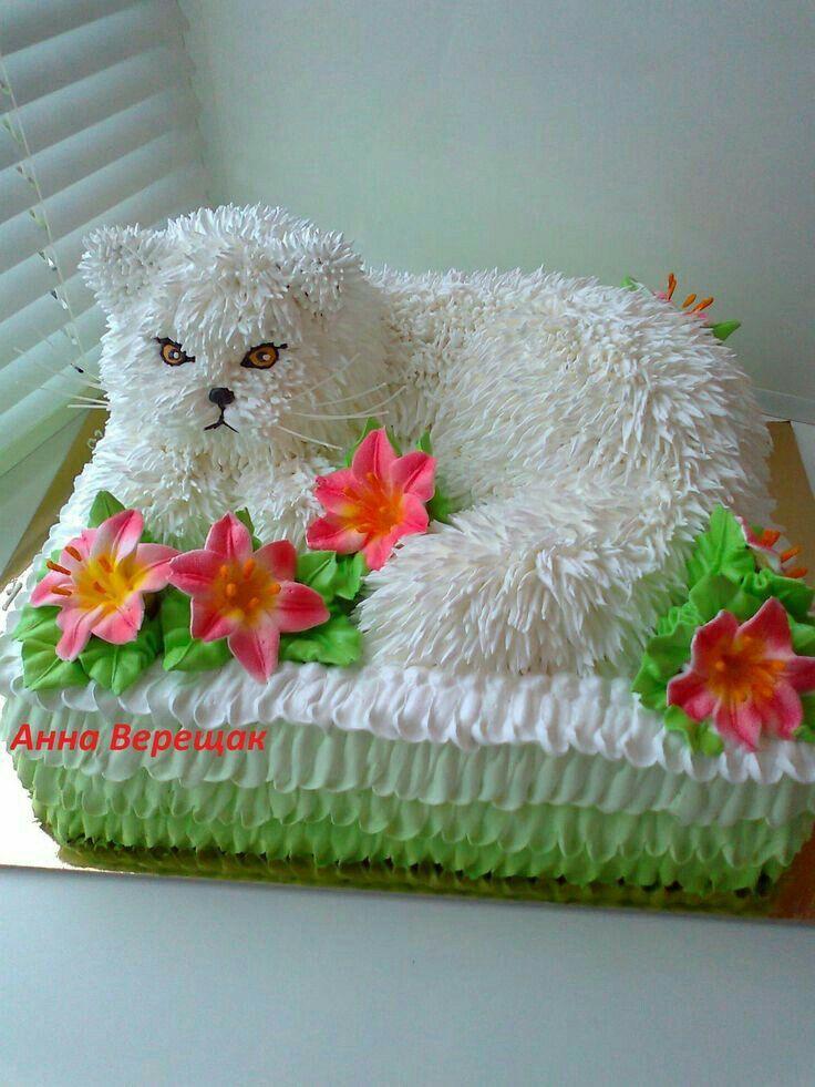 Marvelous Birthday Cakes Nice Cakes Yesbirthday Home Of Birthday Funny Birthday Cards Online Necthendildamsfinfo