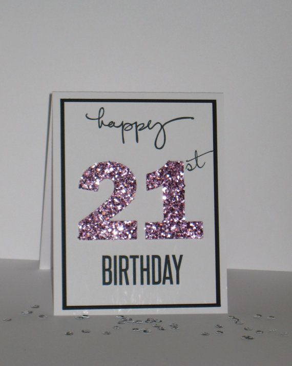 Wondrous Birthday Card Ideas 21St Birthday Card Yesbirthday Home Of Funny Birthday Cards Online Fluifree Goldxyz
