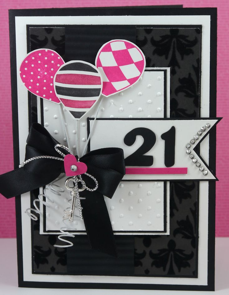 Birthday Card Ideas Papercraft Card Yesbirthday Home Of