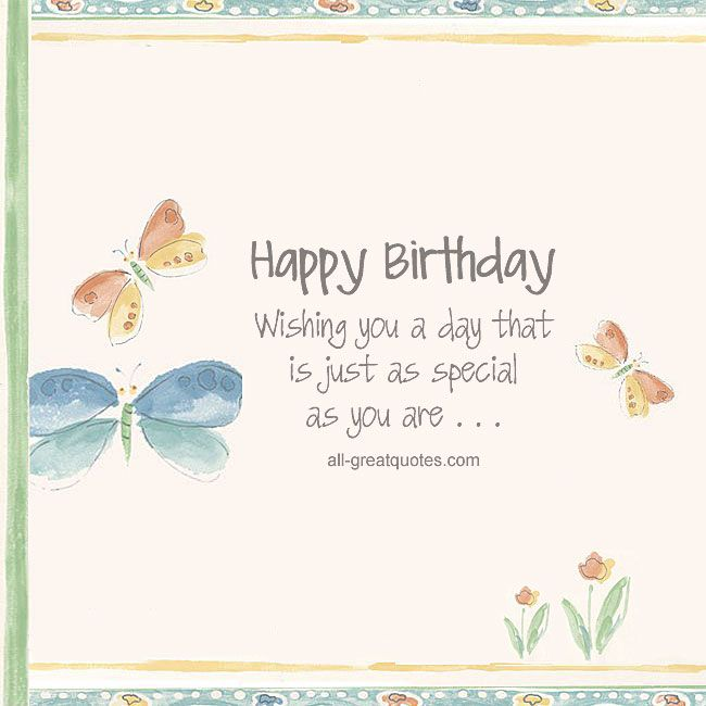 Miraculous Birthday Quotes Beautiful Happy Birthday Images For Facebook Personalised Birthday Cards Paralily Jamesorg