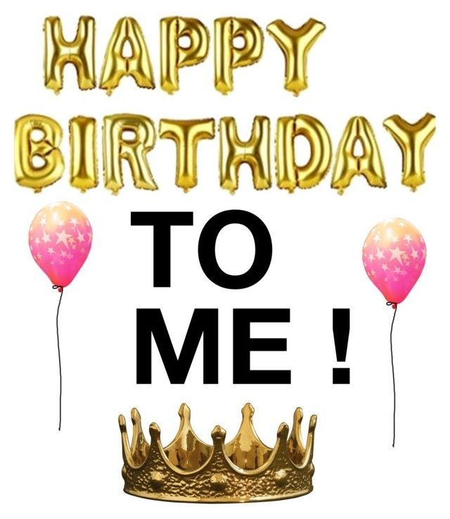 Birthday Quotes Birthday Quotes Today Is My Birthday 612 By