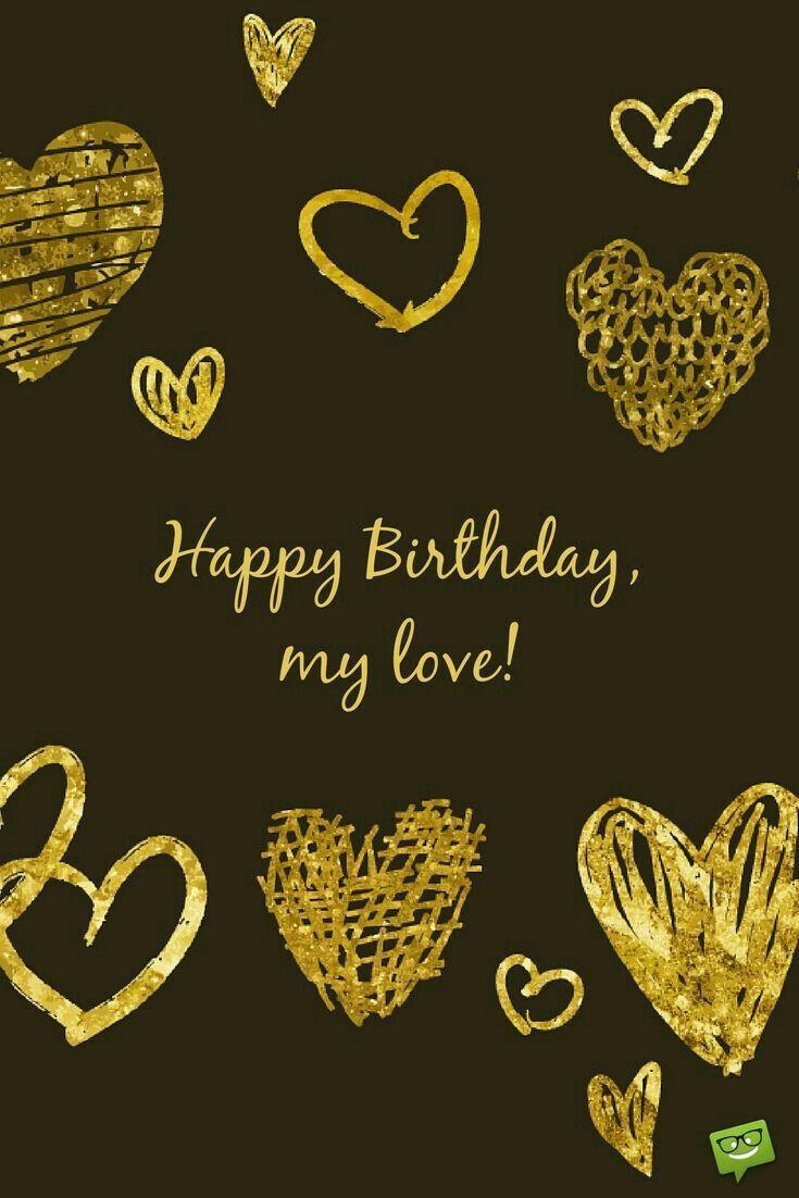 Brilliant Birthday Quotes Birthday Love Yesbirthday Home Of Birthday Personalised Birthday Cards Bromeletsinfo