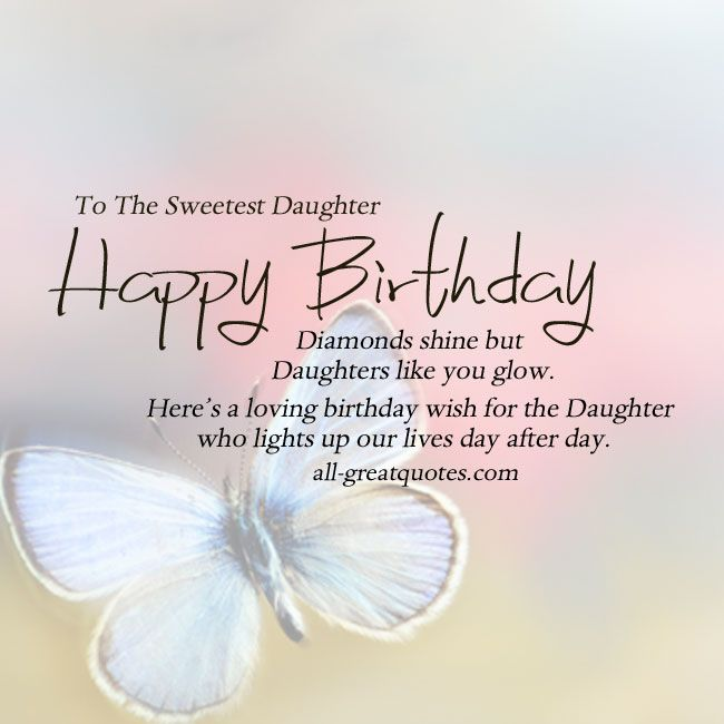 Description FREE Happy Birthday Cards