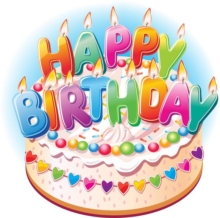 Birthday Quotes Free Happy Greeting Just Add The Name And