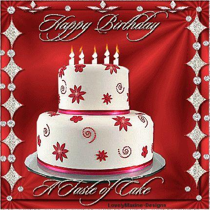 Super Birthday Quotes Happy Birthday Animated Gif Free Download Funny Birthday Cards Online Elaedamsfinfo