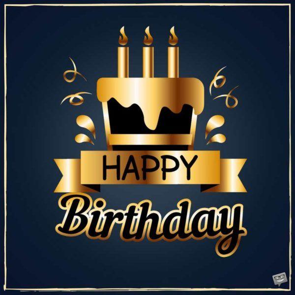 Birthday Quotes Happy Birthday Son Yesbirthday Home Of