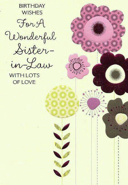 Admirable Birthday Quotes Notitle Yesbirthday Home Of Birthday Funny Birthday Cards Online Inifodamsfinfo
