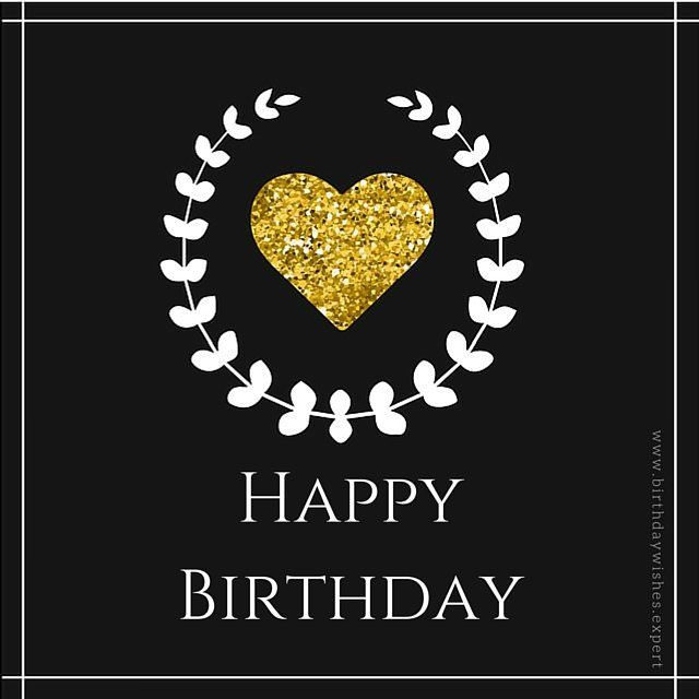 Birthday Quotes 40 Awesome Images With Wishes For