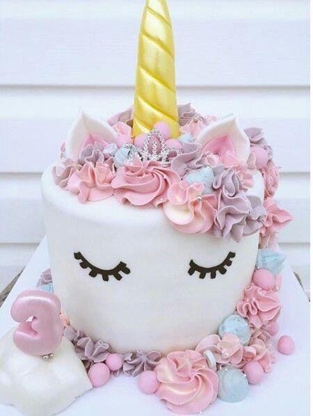 Marvelous Birthday Cakes Pinterest Palettequeen Funny Birthday Cards Online Alyptdamsfinfo
