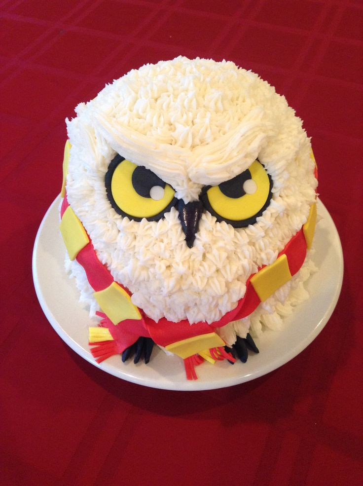 Admirable Birthday Cakes 7 Birthday Cake Ideas Inspired By Fantasy Personalised Birthday Cards Paralily Jamesorg