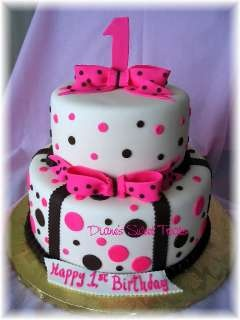 Superb Birthday Cakes Birthday Cakes For Girls 18Th 21St Birthday Cake Personalised Birthday Cards Veneteletsinfo