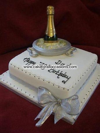 Admirable Birthday Cakes Cake M090 Mens Birthday Cakes Birthday Funny Birthday Cards Online Elaedamsfinfo