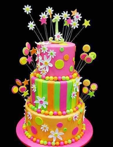Pleasant Birthday Cakes Dr Seuss Cake 2 Yesbirthday Home Of Birthday Funny Birthday Cards Online Alyptdamsfinfo