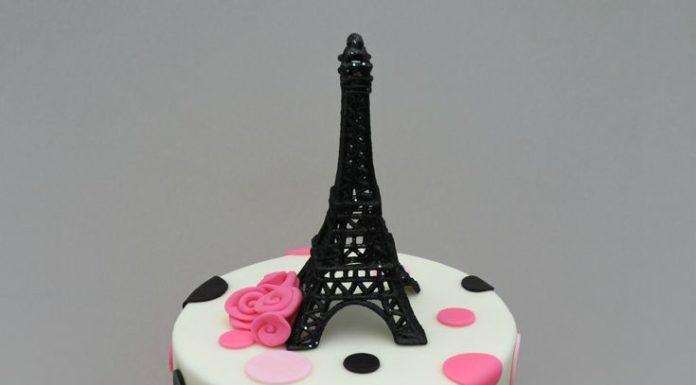 Astounding Birthday Cake For Mom Yesbirthday Home Of Birthday Wishes Birthday Cards Printable Giouspongecafe Filternl