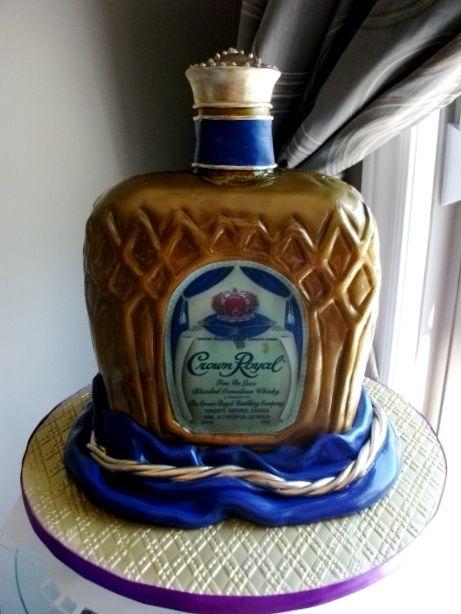 Amazing Birthday Cakes Robin Reitz Yesbirthday Home Of Birthday Personalised Birthday Cards Fashionlily Jamesorg