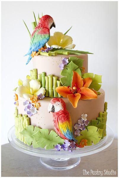 Cool Birthday Cakes Rosie Cake Diva Magazine Yesbirthday Home Of Birthday Cards Printable Trancafe Filternl