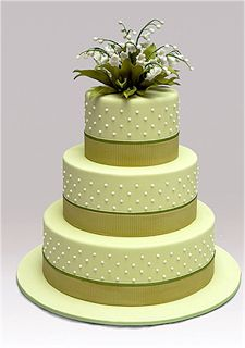 Birthday Cakes Simple Elegant 3 Tier Cake Inspiration Yesbirthday Home Of Birthday Wishes Inspiration