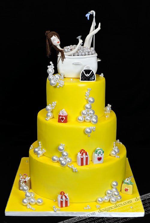 Awesome Birthday Cakes Speciality Cakes Birthdays Engagemet Baptism Funny Birthday Cards Online Drosicarndamsfinfo