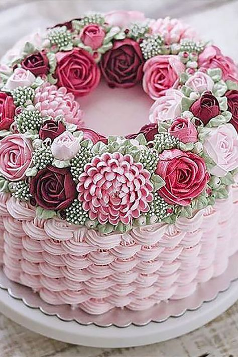 Wondrous Birthday Cakes Workspace Webmail Mail Index Inbox Funny Birthday Cards Online Alyptdamsfinfo