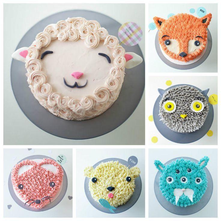 Prime Birthday Cakes Decorating Birthday Cakes Ideas Best 25 Lamb Cake Birthday Cards Printable Inklcafe Filternl