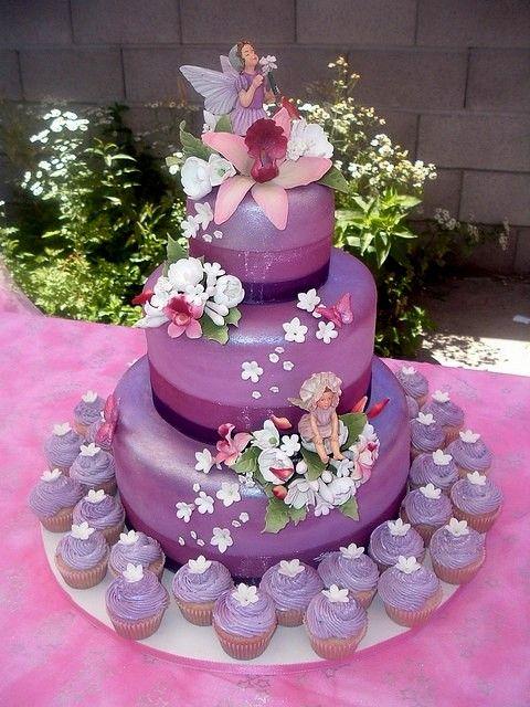 Awesome Birthday Cakes Y Si Quito El Hada Y Pongo A Zelda Yesbirthday Funny Birthday Cards Online Elaedamsfinfo
