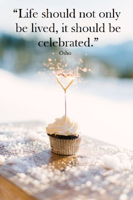 birthday quotes inspiring quotes that have a good lesson