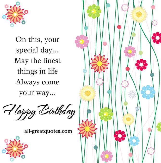 Surprising Birthday Quotes Birthday Cards Facebook Yesbirthday Home Of Personalised Birthday Cards Paralily Jamesorg