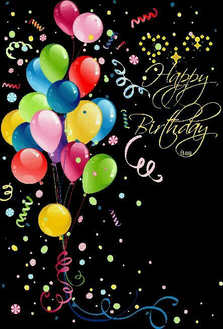 Birthday Quotes Fun See The Balloons Are Flying High Up The