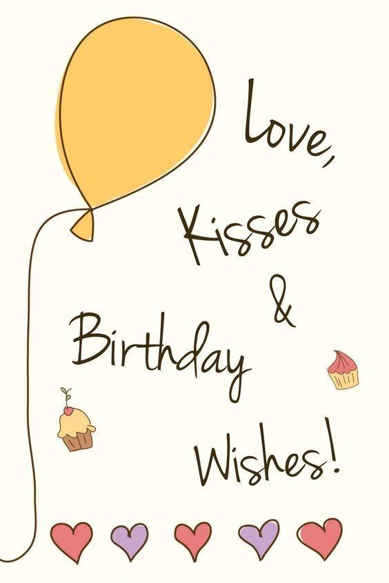 Birthday Quotes : Happy Birthday Wishes To Friend | YesBirthday