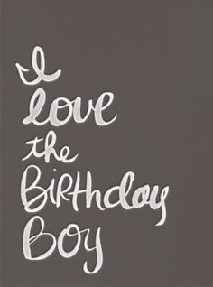 birthday quotes happy birthday my love images quotes poems
