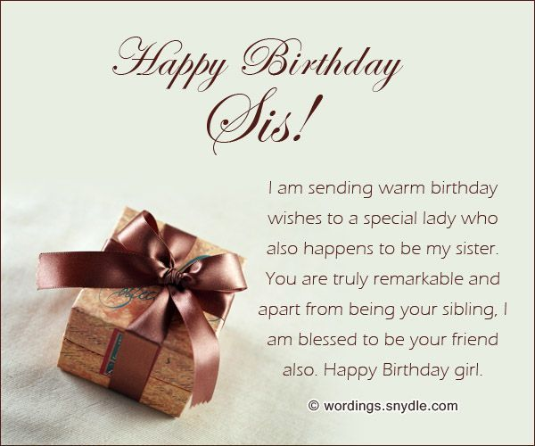 Birthday Quotes : Image result for happy birthday sister african