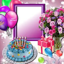 Imikimi Photo Frames Free Birthday.Birthday Quotes Image Result For Imikimi Christmas Frames