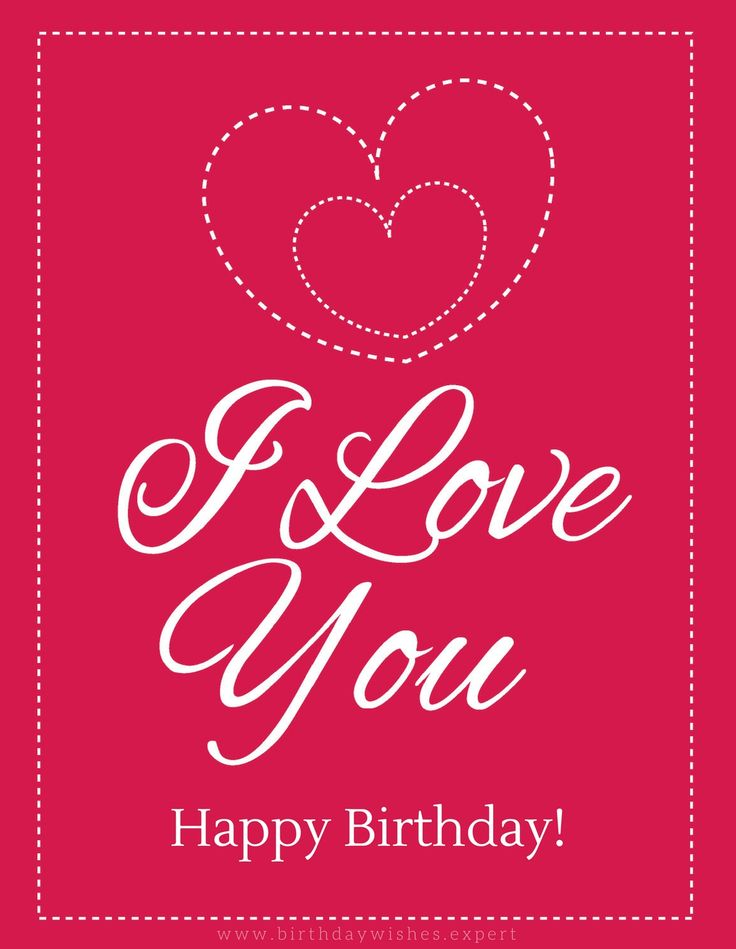 Birthday Quotes Love You Birthday Boy Yesbirthday Home Of