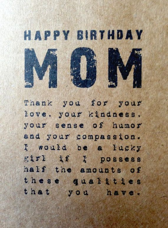 Birthday Quotes : September 30, 2014- Today is my beautiful