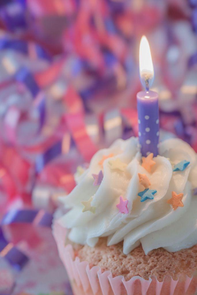 Birthday Quotes Mypennycat Happy Birthday To My Baby Girl Yesbirthday Home Of Birthday Wishes Inspiration
