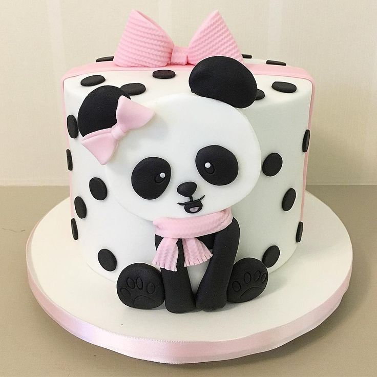 Marvelous Birthday Cakes 1 025 Likes 24 Comments La Docica Doces Personalised Birthday Cards Veneteletsinfo