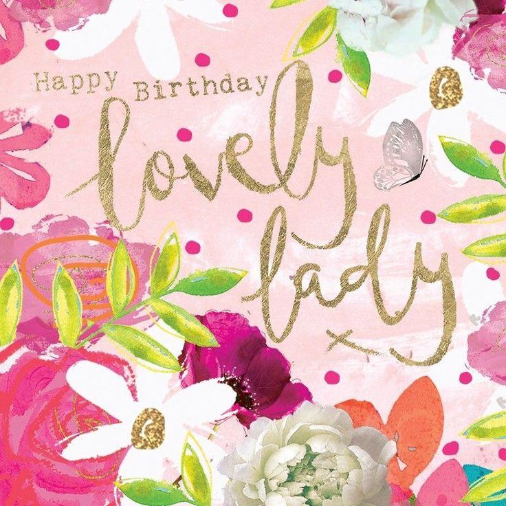 Birthday Quotes Happy Birthday Yesbirthday Home Of Birthday