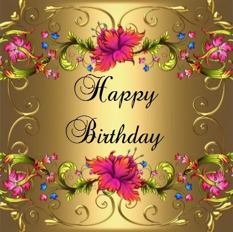 Birthday Quotes : Happy Birthday More | YesBirthday - Home