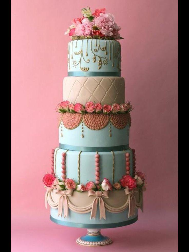Awe Inspiring Birthday Cakes Amazing Cake Design Yesbirthday Home Of Funny Birthday Cards Online Elaedamsfinfo