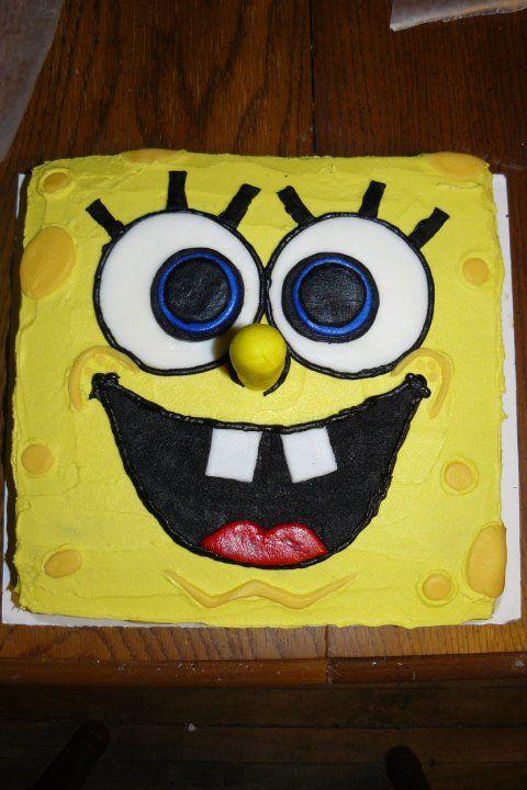 Cool Birthday Cakes Boys Birthday Cake My Nephews Next Birthday Funny Birthday Cards Online Alyptdamsfinfo