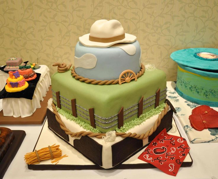 Terrific Birthday Cakes Country Cake Way Bigger That What We Need But Funny Birthday Cards Online Barepcheapnameinfo
