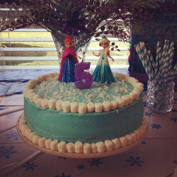 Terrific Birthday Cakes Diy Frozen Cake Betty Crocker Cake Mix Cream Funny Birthday Cards Online Elaedamsfinfo