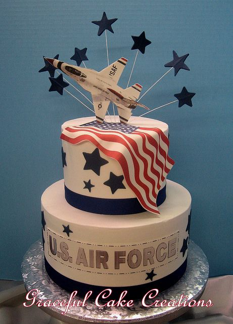 Fantastic Birthday Cakes Grooms Cake Idea For The Military Man Personalised Birthday Cards Paralily Jamesorg