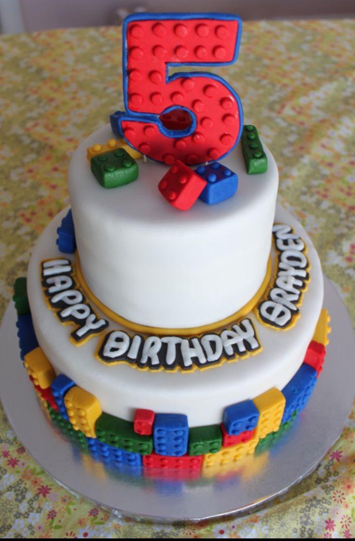 Surprising Birthday Cakes Lego Cake Ideas Yesbirthday Home Of Birthday Personalised Birthday Cards Paralily Jamesorg