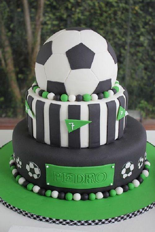 Awesome Birthday Cakes Nice 20 Cute Birthday Cake Designs Funny Birthday Cards Online Alyptdamsfinfo