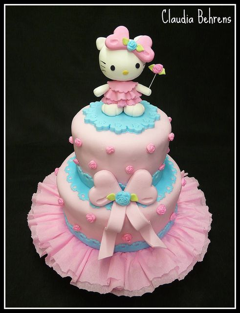 Enjoyable Birthday Cakes Utah Wedding Catering Services We Want To Hear Funny Birthday Cards Online Overcheapnameinfo